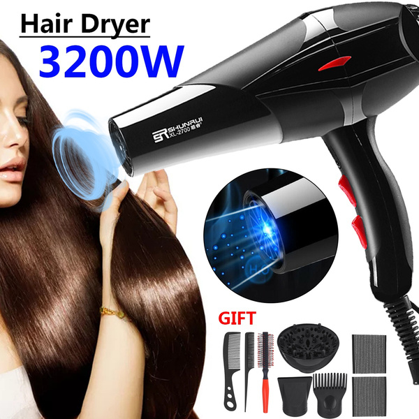 professionalhairdryer, Beauty tools, Electric, electrichairblower