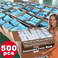 dustproofmask, eye, maskseyemask, Health Care