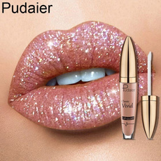 liquidlipstick, Beauty, Waterproof, Makeup