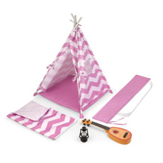 Playsets, Toy, Sports & Outdoors, camping