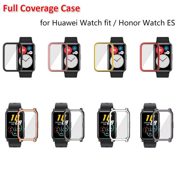 case, soprtbracelet, Cases & Covers, Cover