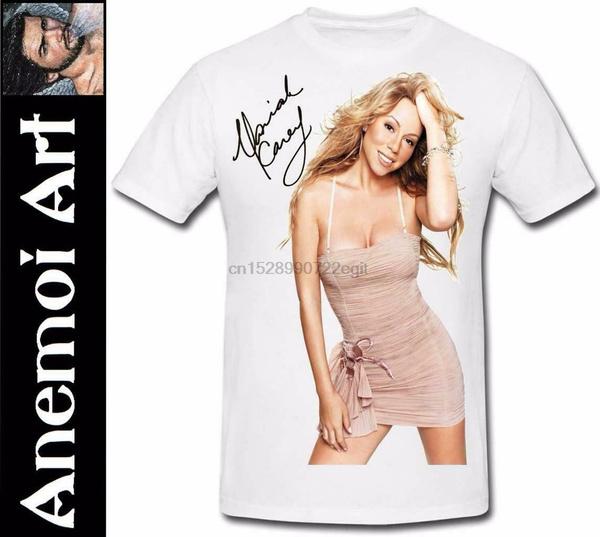 cute, Fashion, Shirt, hotrod