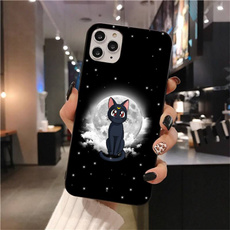 case, huaweimate2030case, Samsung, Mobile
