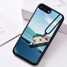 case, syrianationalflaghuaweicase, huaweimate2030case, Samsung