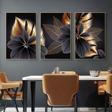 Copper, Pictures, Plants, Flowers