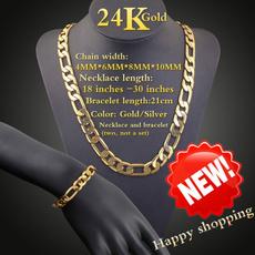 Thời Trang, gold bracelet, gold, Đồ cưới
