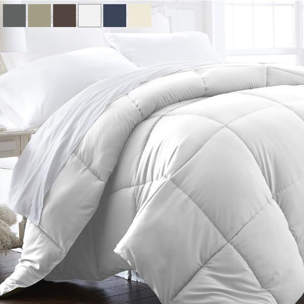 beddingkingsize, Cozy, beddingqueensize, Home & Living