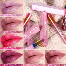 DIAMOND, Beauty, Colorful, lipgloss