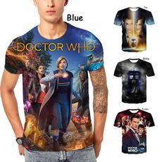 Funny, Funny T Shirt, tops shirts for women, men clothing
