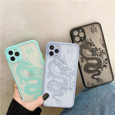 case, Mini, huaweip40p30p20case, coqueiphone11pro