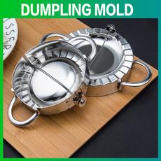 Steel, Kitchen & Dining, 304dumplingmold, dumplingmold