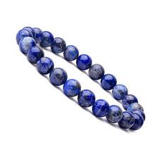 8MM, quartz, Jewelry, Elastic