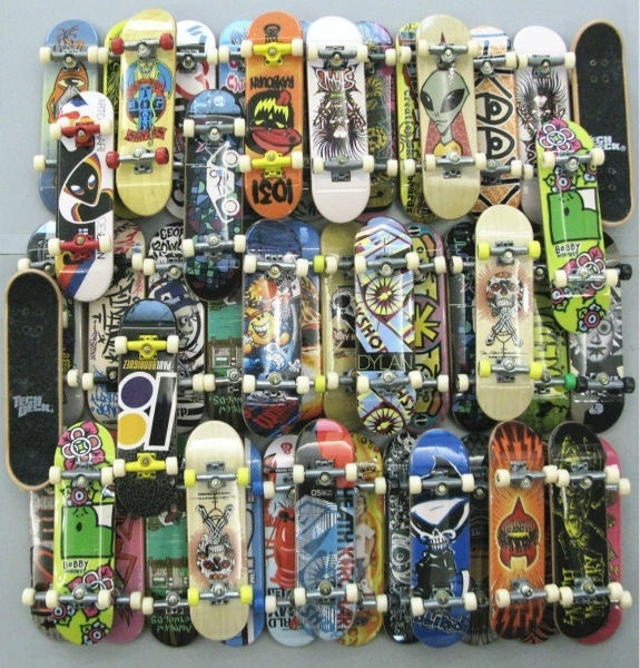 minifingerboardtoy, Mini, fingerboardskateboard, Toy