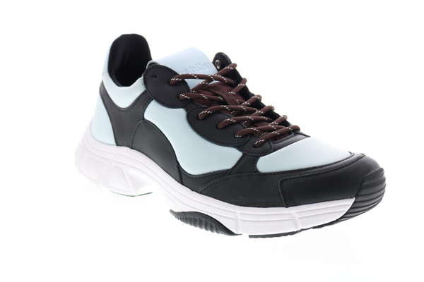 Blues, 34f1277bnp, Sneakers, Designers