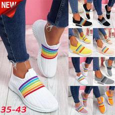 loafersforwomen, casualshoeswomen, shoes for womens, Flats