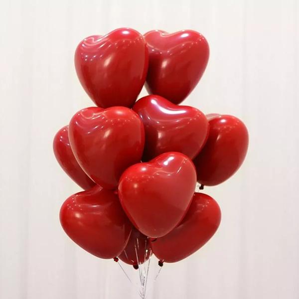 latex, decorativeballoon, birthdayballoon, Balloon