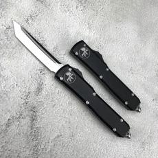 Outdoor, springassistknife, camping, Hunting