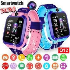 Touch Screen, watchwothcamera, digitalwristwatch, watchwithsoscall