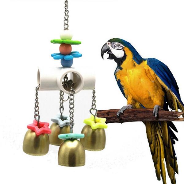 Fashion, ringbell, parakeetbell, Bell