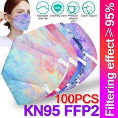 3layermask, 2021mask, ffp2mask, ffp2facemask