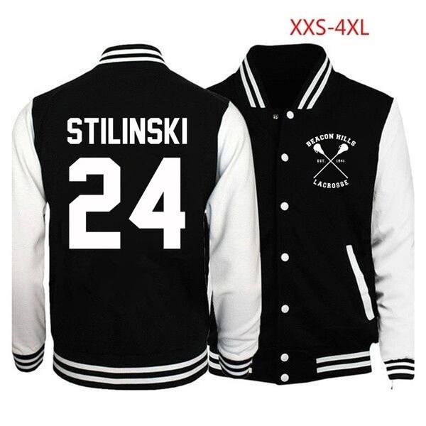Casual Jackets, teensbaseballshirt, Baseball, cooljacketformen
