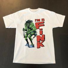 2000ad, Shirt, gildan, dredd