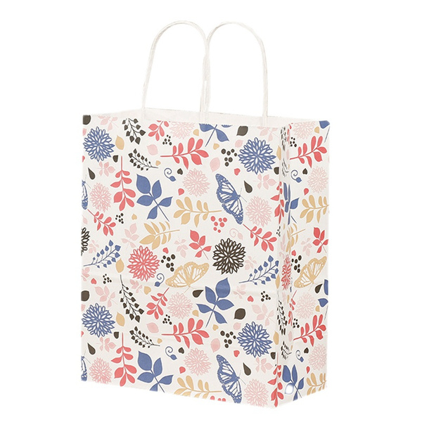 kraft, Gifts, paperbagswithhandle, Gift Bags