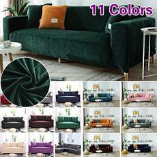 fundassofa, sofacover3seater, sofafurniturecover, couchcover