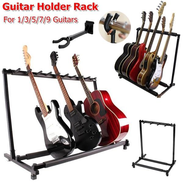 standholder, guitarsstand, guitarampbassaccessorie, bassholder