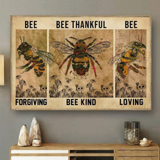 Decor, Flowers, Gifts, Posters