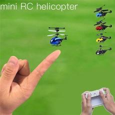 Quadcopter, Mini, uavtoy, Toy