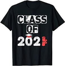 T Shirts, Funny T Shirt, men's cotton T-shirt, Printing t shirt