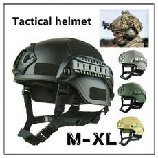Helmet, protect, Outdoor, militaryhelmet