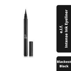 black, Belleza, Eye Makeup, Salud y belleza