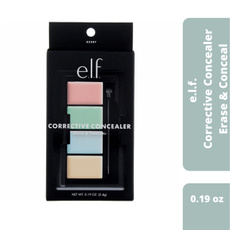 facemakeup, Beauty, concealersneutralizer, Health & Beauty