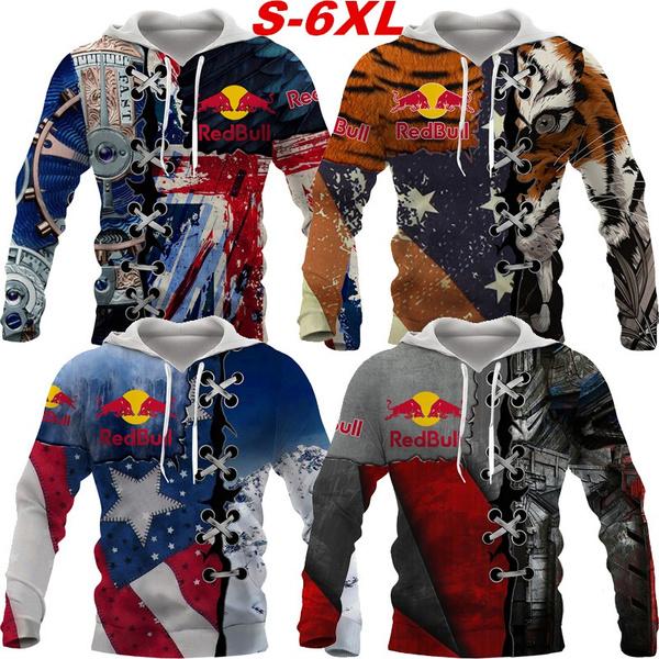 motorcyclejacket, Fashion, Jacket, Colorful