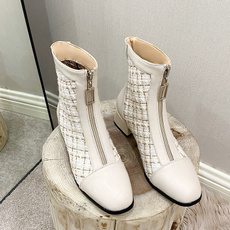 highheelwomenboot, Fashion, highheelswomenshoe, femaleboot