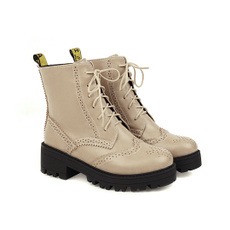 ankle boots, highheelwomenboot, Fashion, Womens Shoes