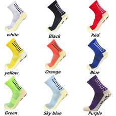 cyclingsock, Soccer, Cotton Socks, Cycling