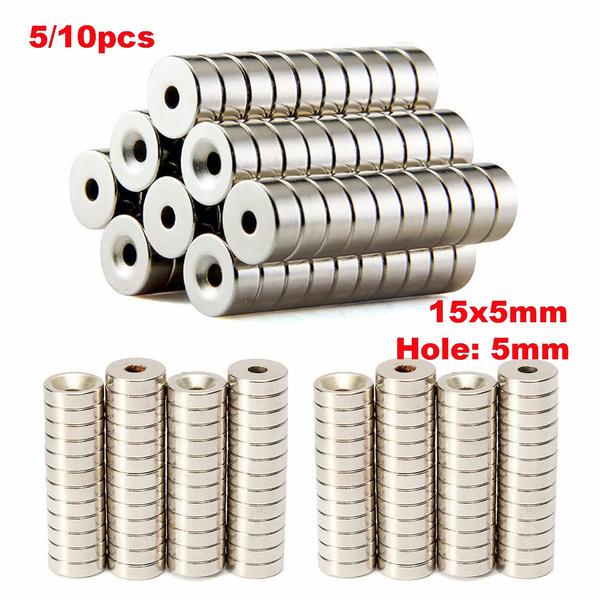 ndfeb, n35magnet, strongmagnet, permanentmagnet