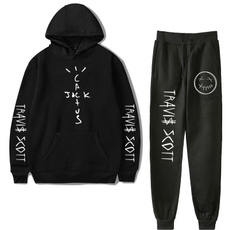 Fashion, Hoodies, pants, unisex