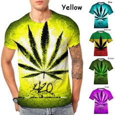 #fashion #tshirt, Graphic Shirt, pullovertshirt, Women's Fashion