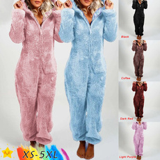 onepiecepajama, Fleece, Fashion, fur