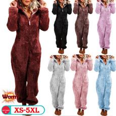 cute, Fashion, Long Sleeve, Bears