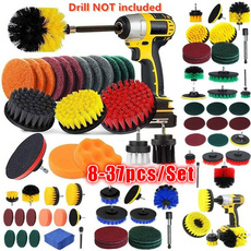 electricdrillbrush, Electric, Cars, tubcleaner