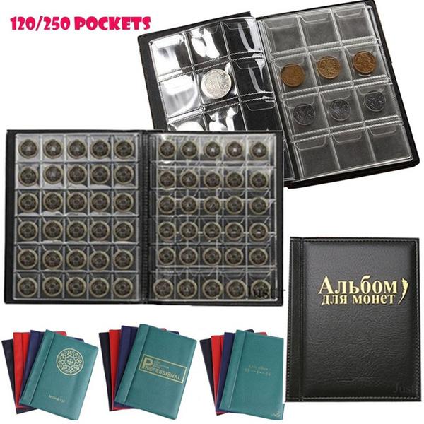 collecting, case, coincollectionalbum, collectionalbum