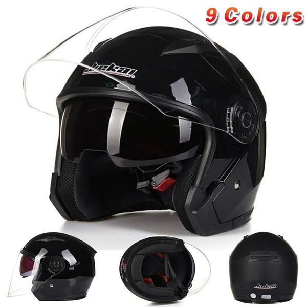 motorcycleaccessorie, Helmet, Electric, rainandwindproof