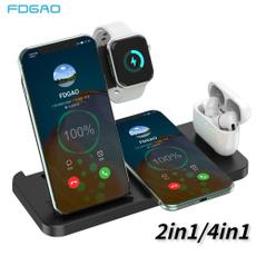 samsungcharger, applewatch, Apple, Watch