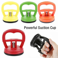 Mini, suctioncup, Cup, glasssucker