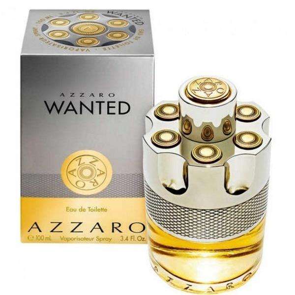 Fashion, cologneformen, perfumeformen, Perfume